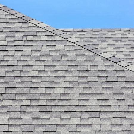 Tri County Roof Cleaners Frequent Questions