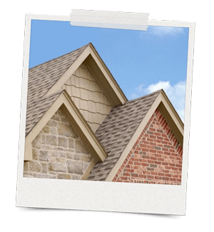 Pricing & Payments | Tri County Roof Cleaners