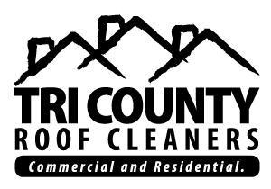 Tri County Roof Cleaners